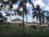 Bartle House 1929 - Durban Home for Men - 300 Bartle Road - Moths Cottages