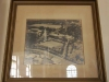 Bartle House 1929 - Durban Home for Men - 300 Bartle Road - Photos-Paintings of complex (2)