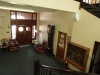 Bartle House 1929 - Durban Home for Men - 300 Bartle Road - Reception Foyer