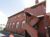 Bartle House 1929 - Durban Home for Men - 300 Bartle Road - exterior (1)