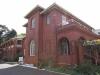 Bartle House 1929 - Durban Home for Men - 300 Bartle Road - exterior (3)
