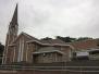 Durban Glenwood - Below Manning Road