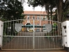 durban-esther-roberts-road-penzance-primary-school-s-29-52-611-e-30-59-269-elev-42m-1