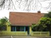 durban-glenwood-3-delville-avenue-s-29-52-038-e-30-259-817-elev-27m-4