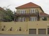 durban-glenwood-90-nicholson-road-houses-s29-52-163-e-30-59-472-elev-48m-17