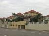 durban-glenwood-90-nicholson-road-houses-s29-52-163-e-30-59-472-elev-48m-6