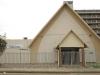 durban-glenwood-cnr-haig-albert-dhlomo-maranatha-church-s-29-52-164-e-30-59-664-elev-26m-2