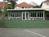 durban-glenwood-edmonds-road-bellview-tennis-club-s-29-52-034-e-30-59-419-elev-65m-1