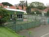 durban-glenwood-edmonds-road-bellview-tennis-club-s-29-52-034-e-30-59-419-elev-65m-4