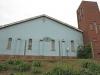 durban-glenwood-esther-roberts-deodar-durban-south-baptist-church-s-29-52-351-e-30-59-437-elev-35m-2