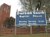 durban-glenwood-esther-roberts-deodar-durban-south-baptist-church-s-29-52-351-e-30-59-437-elev-35m-3