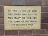 durban-glenwood-frere-road-presbyterian-church-s29-52-227-e-30-59-504-elev-26m-4