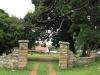 durban-glenwood-james-henderson-cres-old-stone-entrance-s-29-51-722-e-30-59-559-elev-64m