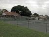 durban-glenwood-james-henderson-cresc-windsor-tennis-club-s-29-51-793-e-30-59-532-elev-62m