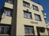 glenwood-26-essex-rd-houses-s29-51-866-e-30-59-921-elev21m-3