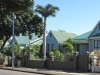 glenwood-90-helen-joseph-other-houses-s29-51-659-e30-59-946-elev-37m-7