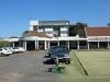 glenwood-berea-bowling-club-ferguson-rd-s-29-51-775-e30-59-926-elev-33m-3