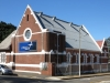 glenwood-bulwer-rd-durban-community-church-s-29-51-505-e-30-59-948-elev-41m
