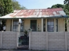 glenwood-campbell-houses-s-29-51-662-e31-00-293-elev-19m-4