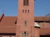 glenwood-clarke-rd-_-st-john-the-divine-anglican-church-s29-51-440-e30-59-896-elev-47m-4