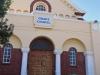 glenwood-grace-chapel-1931-cnr-cromwell-esther-roberts-s29-51-878-e30-59-880-elev-31m-1