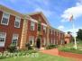 Durban - Glenwood High School