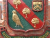 glenwood-high-school-badge-nihil-humani-alienum