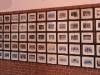 glenwood-high-school-class-photos-sample-3