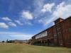 glenwood-high-school-classroom-block-1