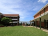 glenwood-high-school-classroom-block-2