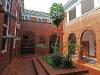 glenwood-high-school-courtyard