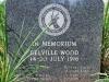 glenwood-high-school-delville-wood-memorial-2
