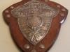 glenwood-high-school-frank-stevens-bisley-trophy