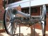 glenwood-high-school-gunners-memorial-2