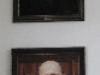 glenwood-high-school-headmaster-portraits-3