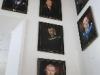 glenwood-high-school-headmaster-portraits-4