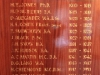 glenwood-high-school-headmasters-board