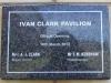 glenwood-high-school-ivan-clark-pavilion-1