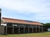 glenwood-high-school-ivan-clark-pavilion-2