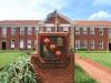 glenwood-high-school-main-entrance-1