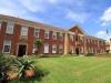 glenwood-high-school-main-entrance-2