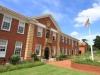 glenwood-high-school-main-entrance-3