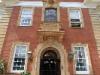 glenwood-high-school-main-entrance-4