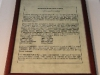 glenwood-high-school-mansfield-history-roll-of-honour-1