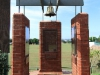 glenwood-high-school-memorial-bell-tower-2
