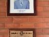 glenwood-high-school-mhlongo-hall