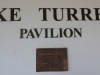 glenwood-high-school-mike-turrel-pavilion-3