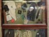 glenwood-high-school-museum-memorabilia-15