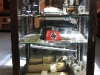 glenwood-high-school-museum-memorabilia-wwii-displays