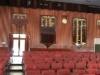 glenwood-high-school-school-hall-1